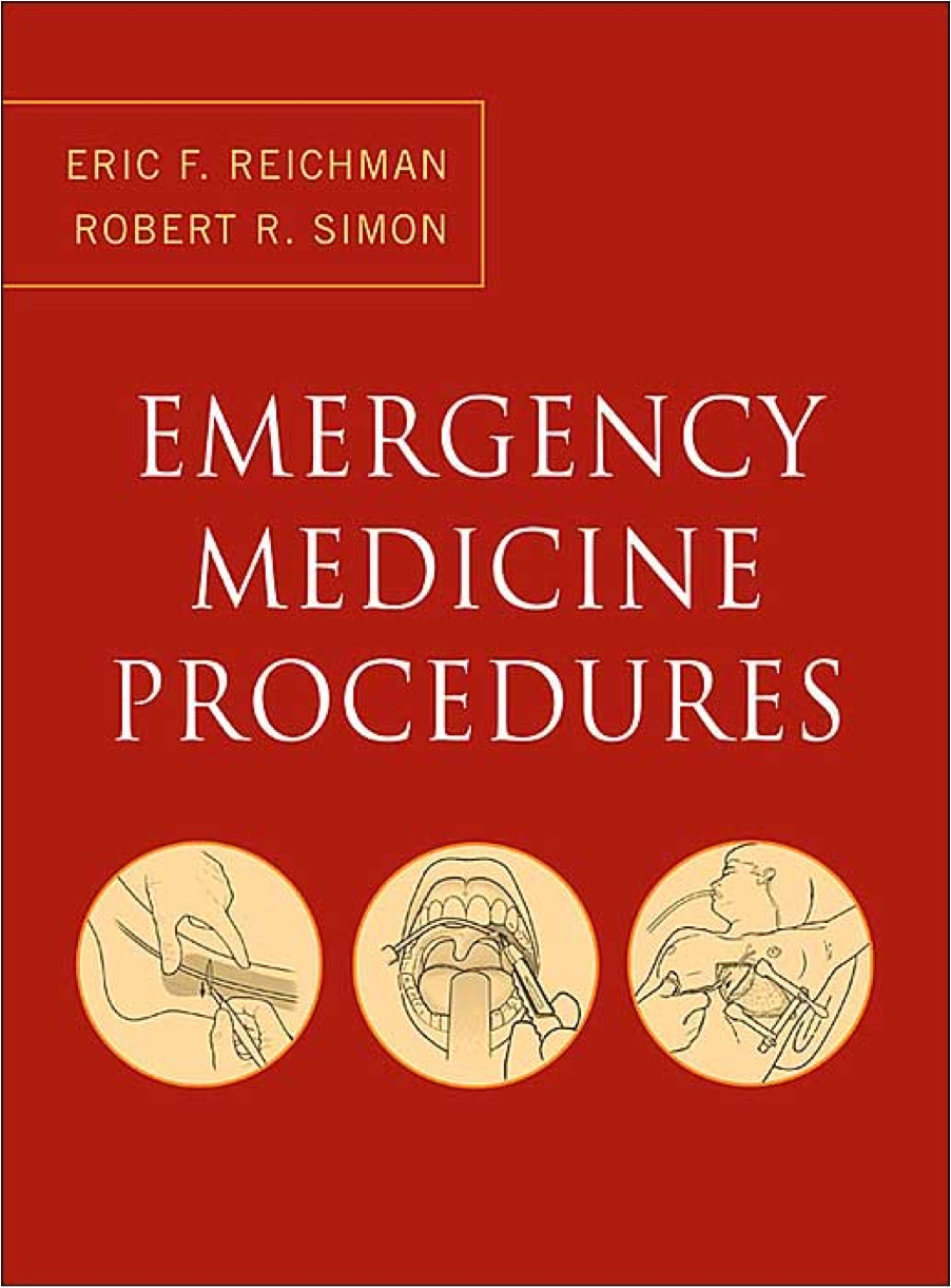 roberts and hedges clinical procedures in emergency medicine pdf